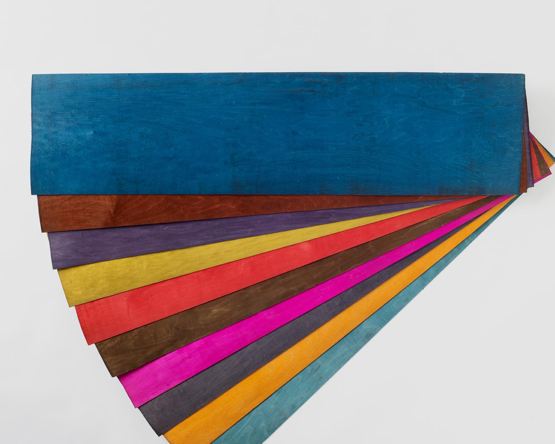 lbc01-v3-long-board-color-infused-maple-veneer-1540.jpg