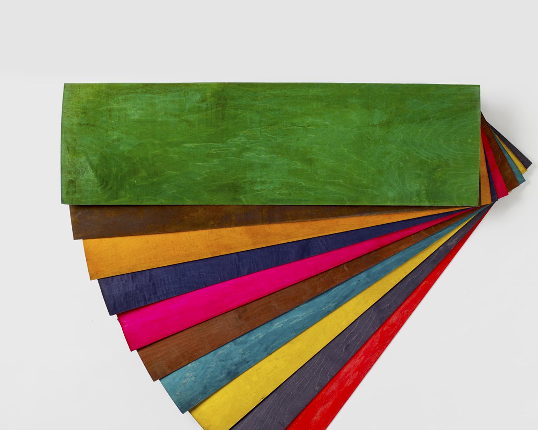 sdc01v2-street-deck-color-infused-maple-veneer-1540.jpg