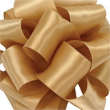 Contessa Wired Satin Ribbon