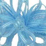 Kendra Blue Mist/Opal