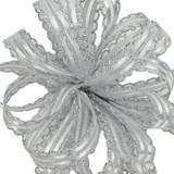 Kendra Silver/Opal