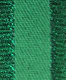 Green Metallic Ribbon - Stacie