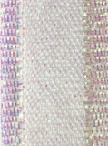 Opal Metallic Ribbon - Stacie