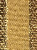 Gold Metallic Ribbon - Stacie