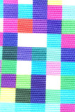 Color Byte Printed Ribbon