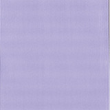Purple Haze Single Faced Satin Ribbon