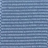 Bluebird Solid Grosgrain Ribbon
