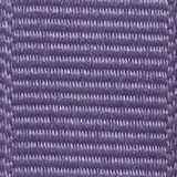 Wisteria Solid Grosgrain Ribbon