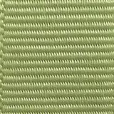 Lime Juice Solid Grosgrain Ribbon
