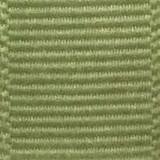 Spring Moss Solid Grosgrain Ribbon