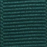 Jade Solid Grosgrain Ribbon