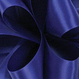 1/8 Royal Dainty Satin ribbon