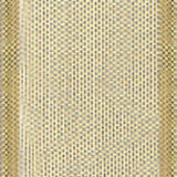 "Gold Aria Metallic Ribbon. Available in 5/8"" and 1.5"" widths"