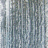 Wholesale Silver Metallic Ribbon From Offray.
