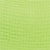 Light Green GeoMesh Fabric