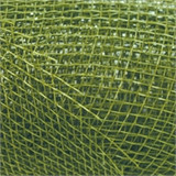 Sage GeoMesh Fabric
