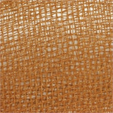Tan GeoMesh Fabric