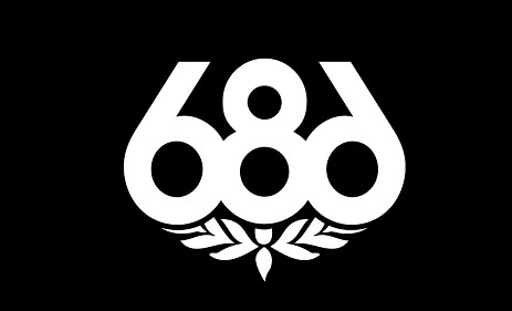 686-logo.jpg