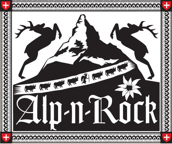 Shop Alp-n-Rock Women's ski apparel