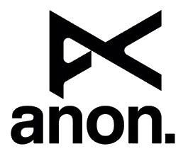 anon-logo-trans.png
