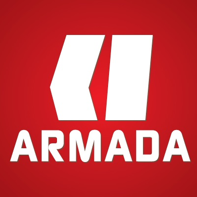 armada-ski-wear-logo-red.jpg