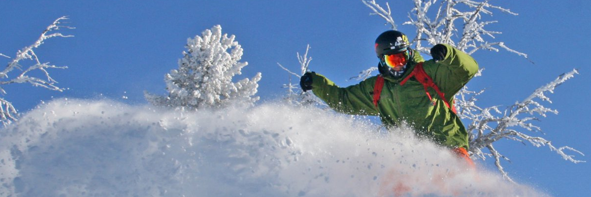 Lots of deals are still availablable for your upcoming ski trip!