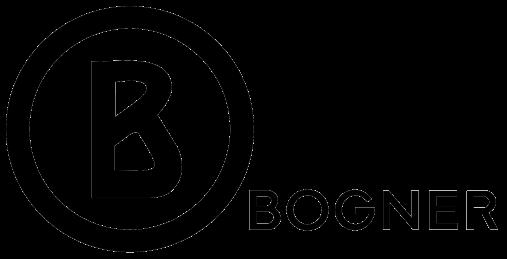bogner-logo-ski-wear-transparancy.png