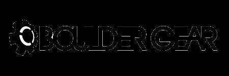 bouldergear-logo-trans.png