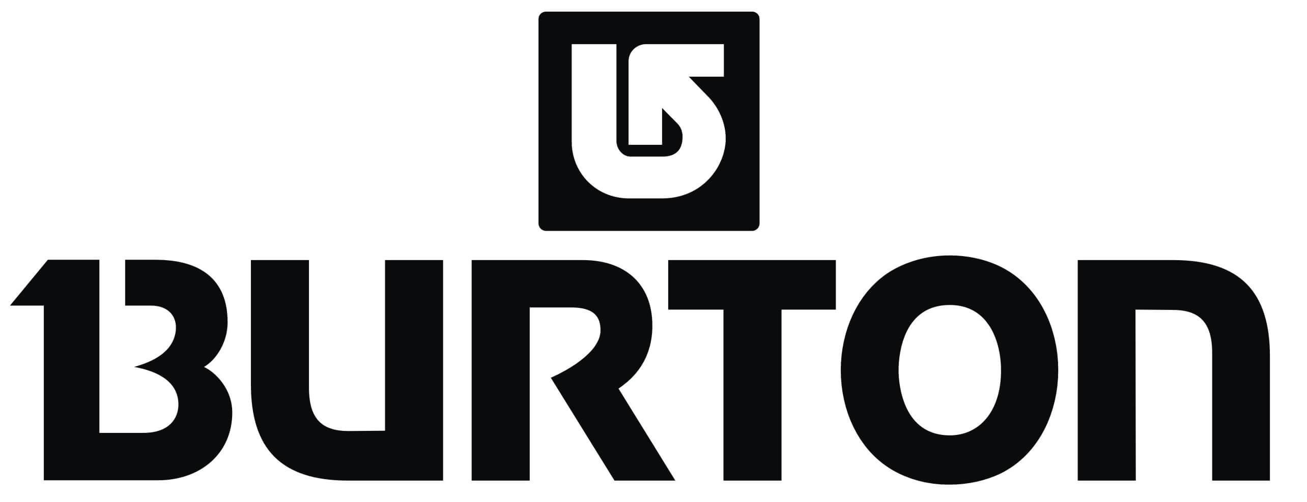 Burton Snowboard Gear and Clothes