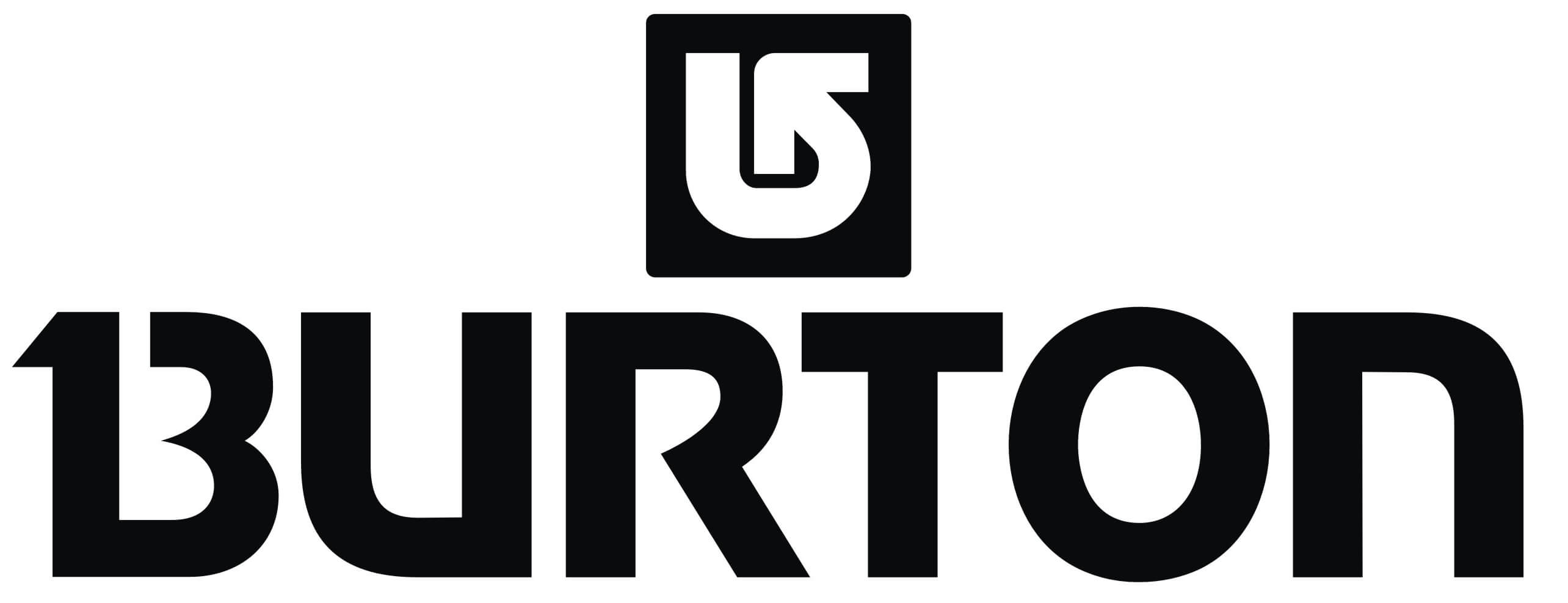 Burton size chart burton snowboard gear and clothes mens sizing chart geenschuldenfo Gallery