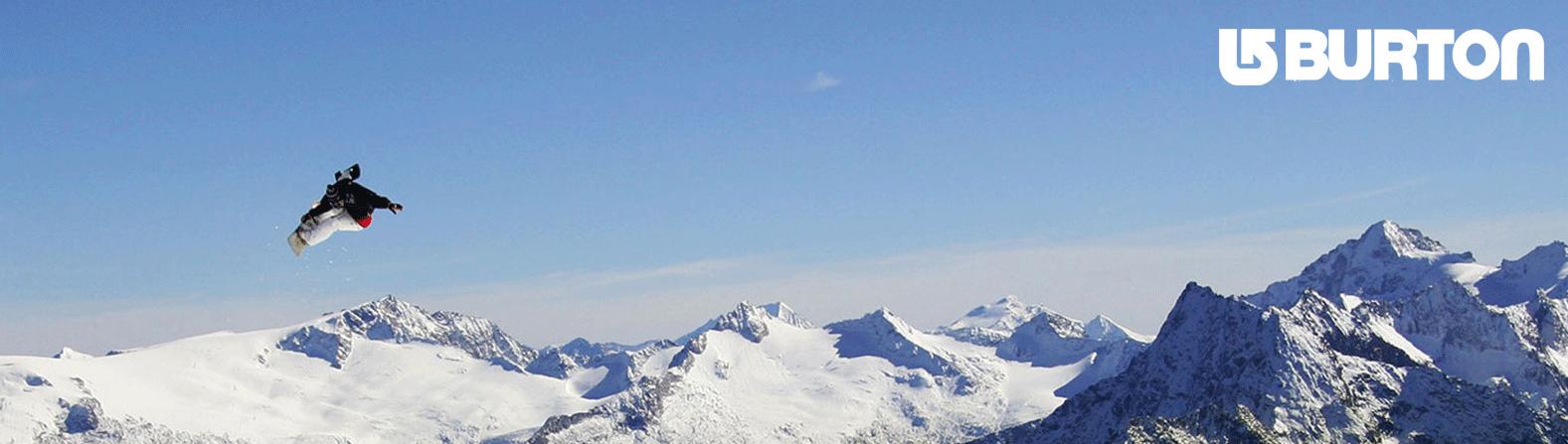 burton-snowboards-banner-01.png