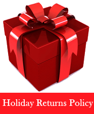 christmas-gift-return-policy-1.png
