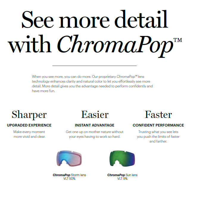 chromapop-goggles-smith-optics.png