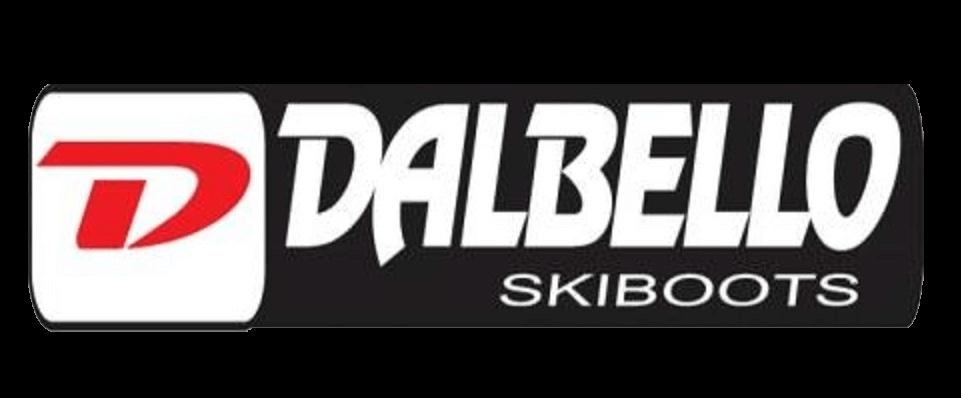 dalbello-ski-gear-logo-961x398-trans.png