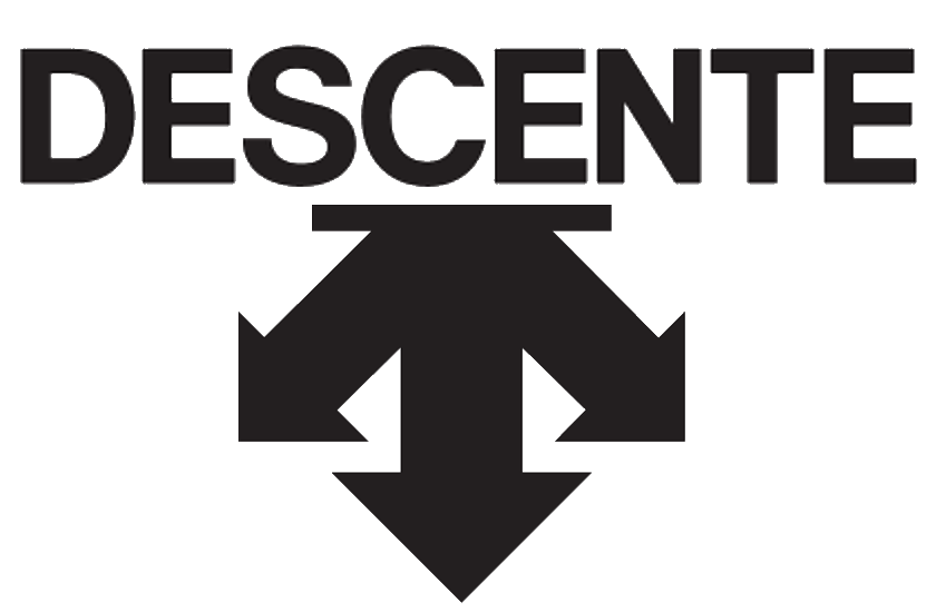 Shop Descente ski apparel