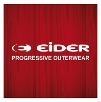 eider-logo-offical.jpg