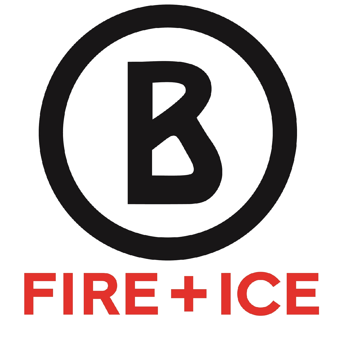 Shop Bogner Fire + Ice ski apparel