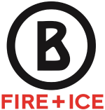 fire-ice-transparency-150x.png