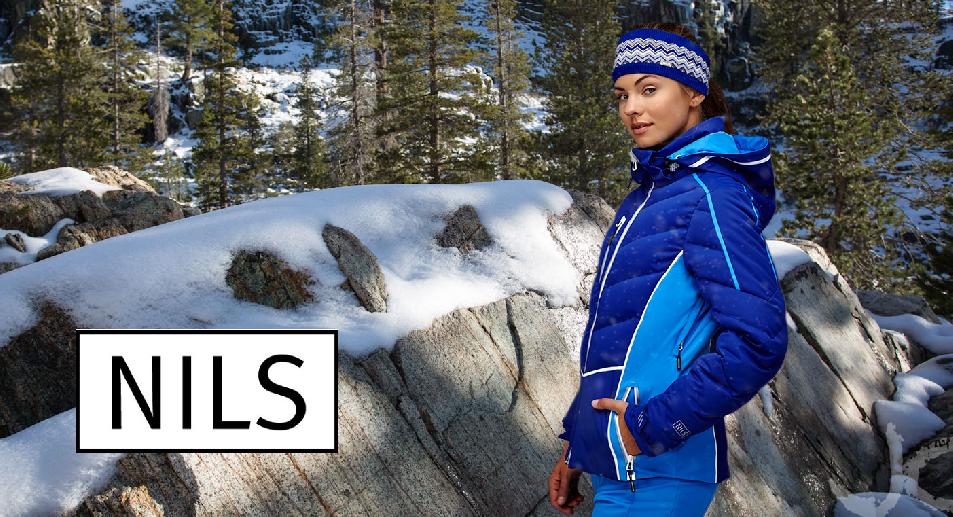 flo-ski-jacket-nils-snow-rocky-mountain-logo-953x517.png