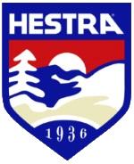hestra-ski-gloves-logo-150x184trans.png