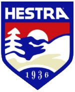 Shop the full line of Hester Ski Gloves
