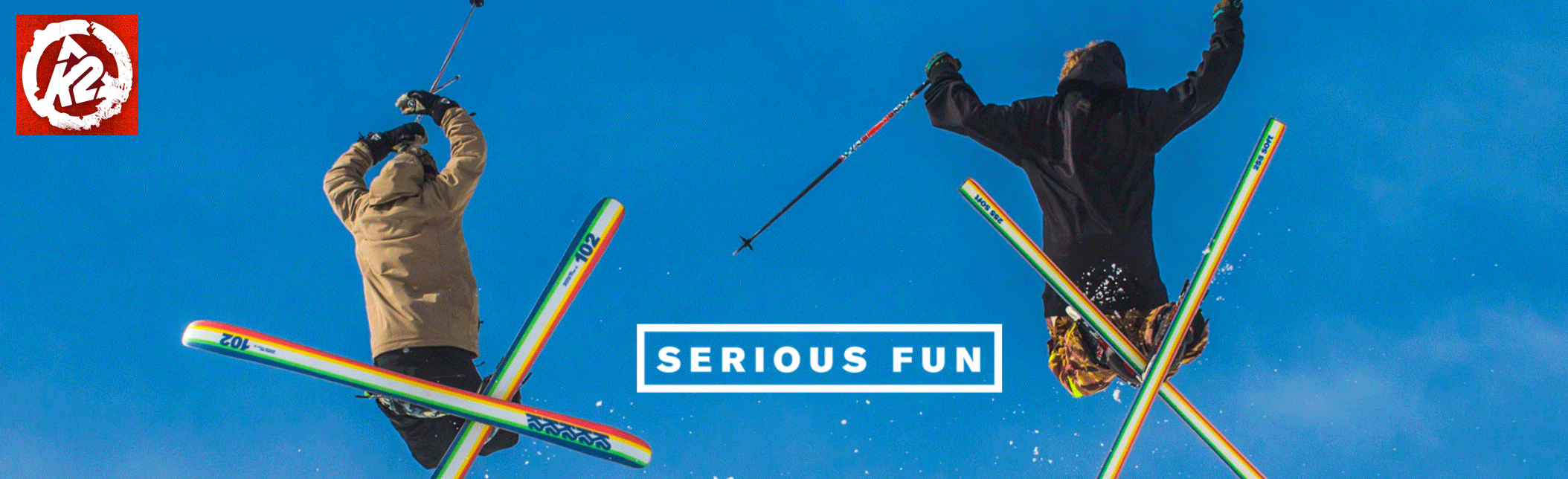 k2-corporation-skis-banner-01.png