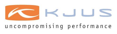 kjus-logo-whit.jpg