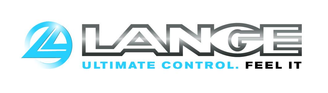 lange-logo.jpg