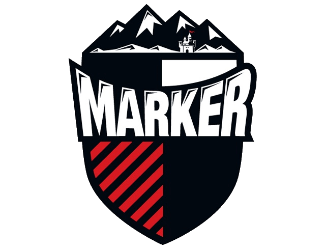 Marker Ski Apparel and Gear