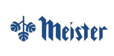 meister-logo-trans.jpg