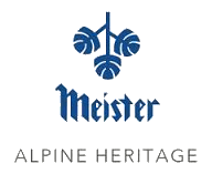 meister-logo-trans.png