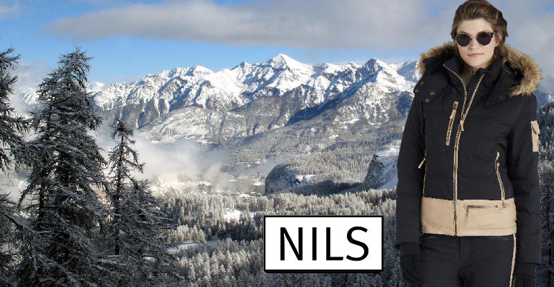 nils-bianca-snowy-mountains-banner-logo-800x414.png