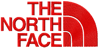 Shop our full line of The North Face skiwear