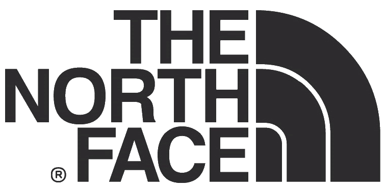 north-face-logo757x367trans.png